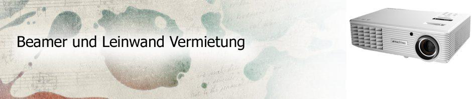 Beamer-Vermietung-Kreis-Altenkirchen.de – Beamer mieten in Altenkirchen